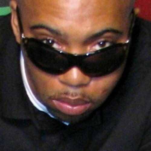 2Face.'s avatar