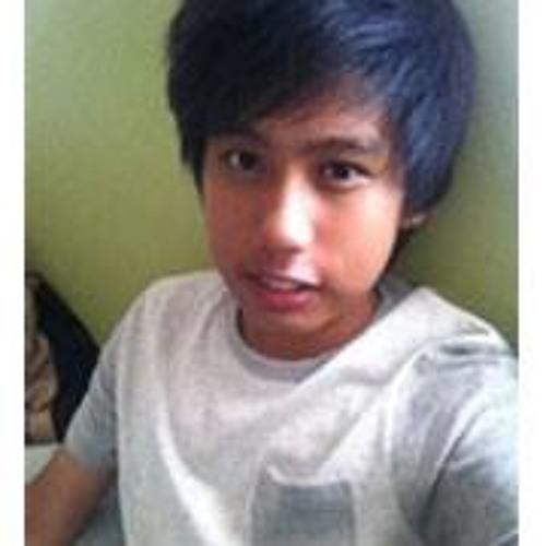 johnism26's avatar