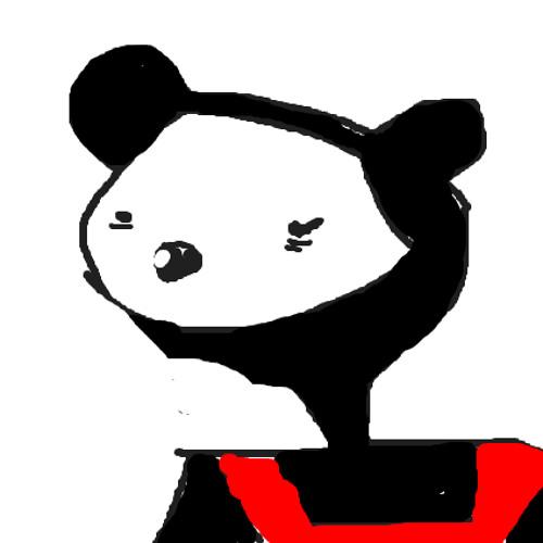 Boris Belmar's avatar