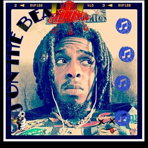 Rj Onthe Beat's avatar