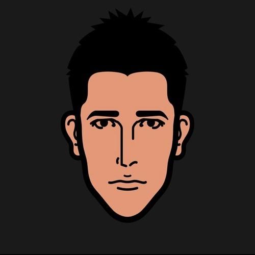 only-u Beijing's avatar