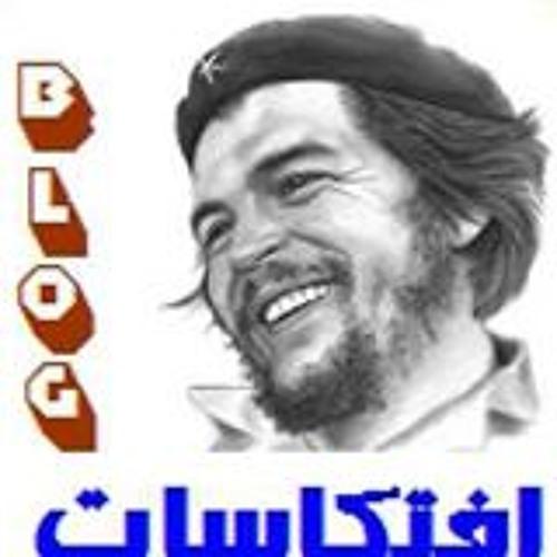 Hesham M Hosny's avatar
