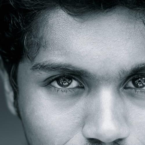 Manuraj Ninthathil's avatar