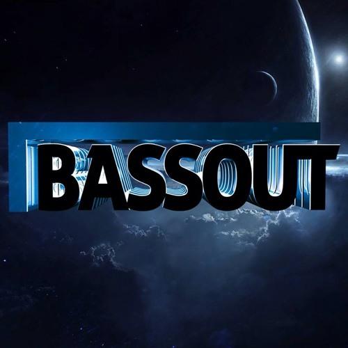 Bassout's avatar