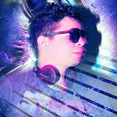 DjBrunoMattos's avatar