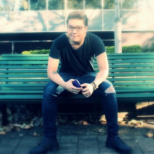 Jono T's avatar