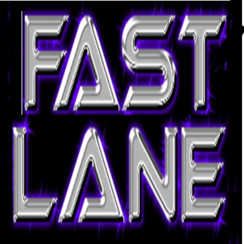 FastlaneBand's avatar