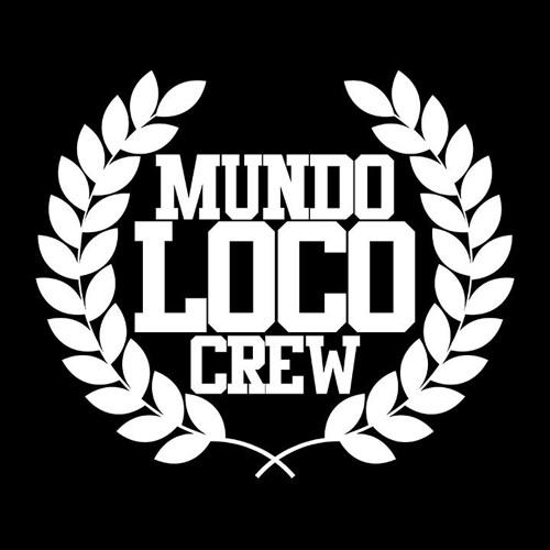 MundolocoOficial's avatar