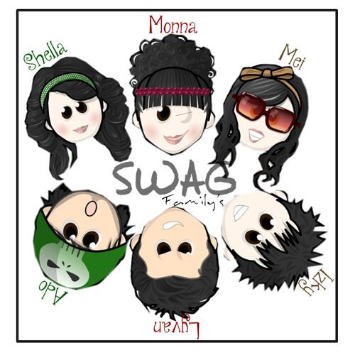 [SWAG] - Family's's avatar