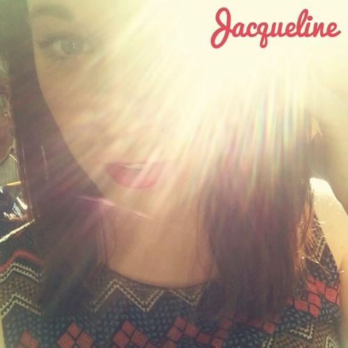 Jacqueline...'s avatar