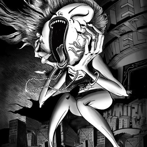 annsparrow's avatar