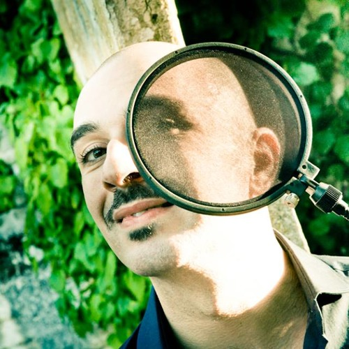 Marco Bollettini's avatar
