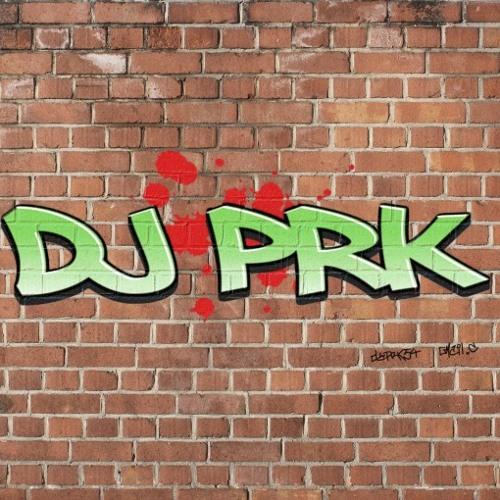 DJ Prk's avatar