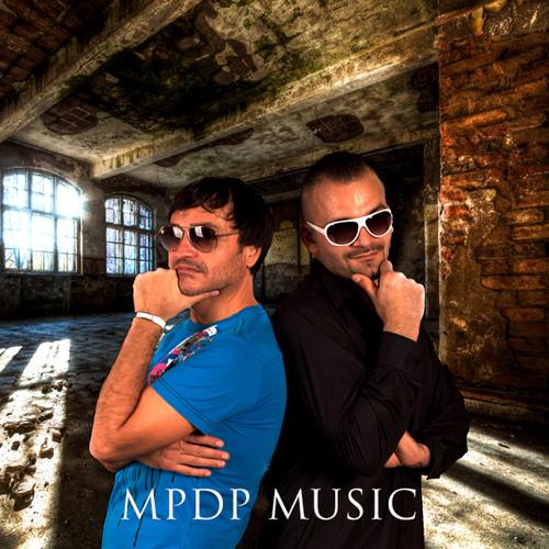 Mark Drake & Peter Pleser's avatar
