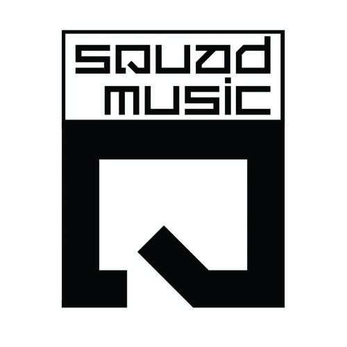 Squad Music's avatar