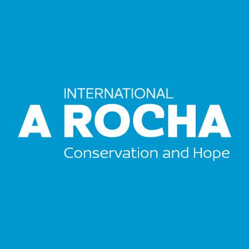 A Rocha International's avatar