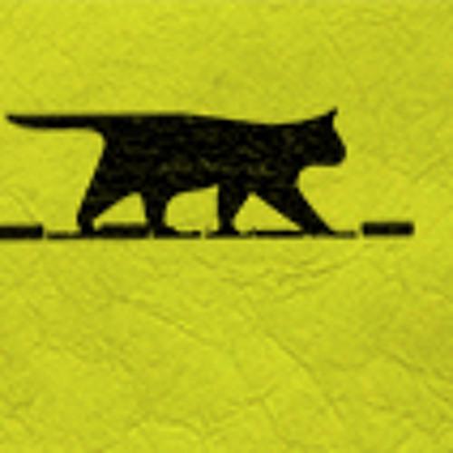 LeGato Producciones's avatar
