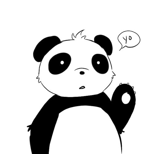 BDot13's avatar