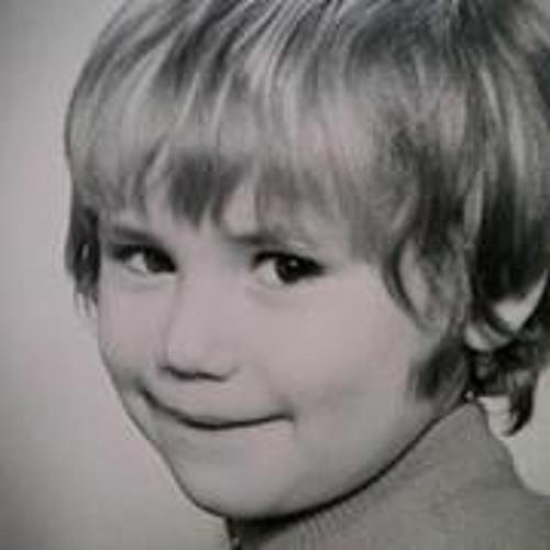 MirkoSeifert1969's avatar
