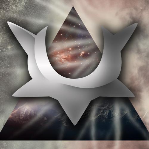 geroblacksmith's avatar
