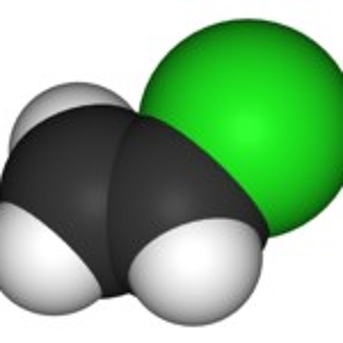 H2C's avatar