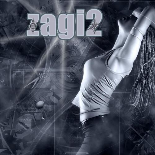 Goran Andrić zagi2's avatar