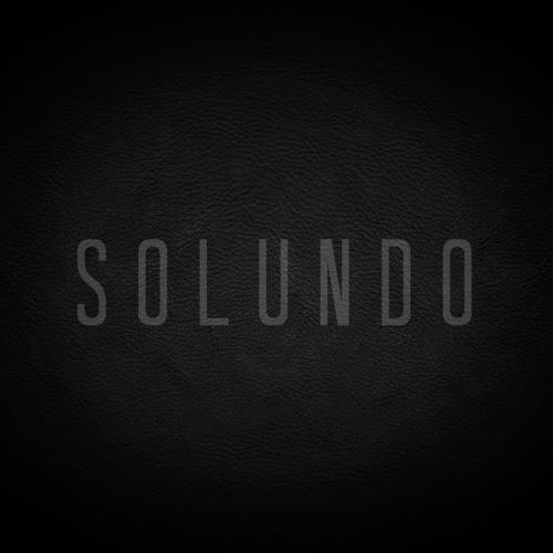 S O L U N D O's avatar