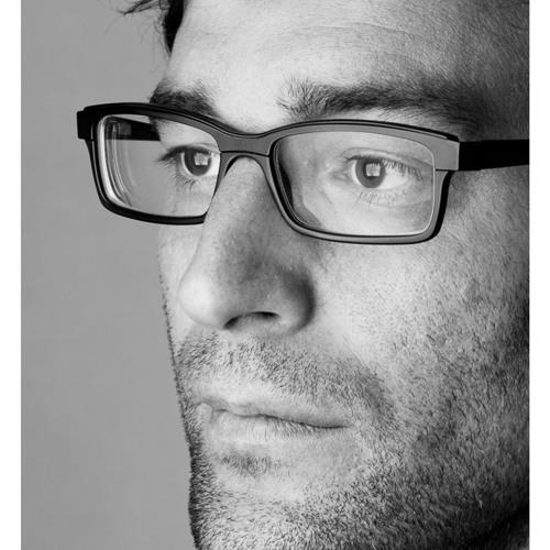 Armin Harrasser's avatar