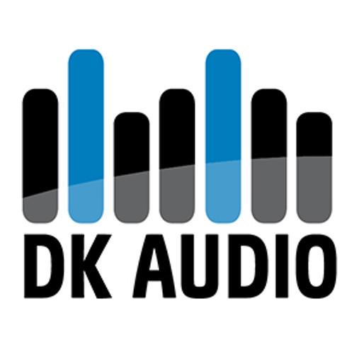 DK Audio's avatar