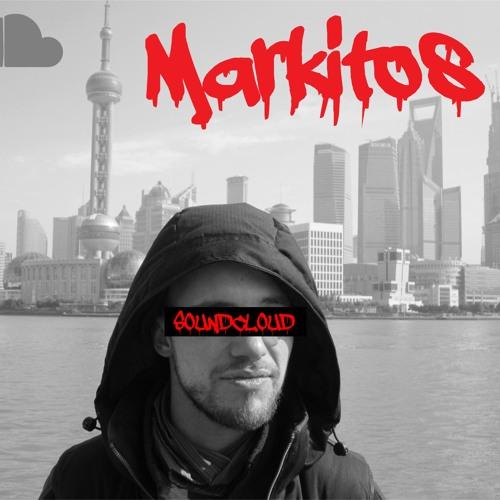 Markitos Maikznah's avatar