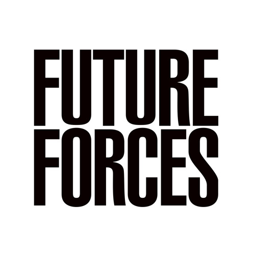 future-forces's avatar