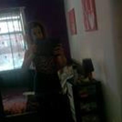 user734755528's avatar