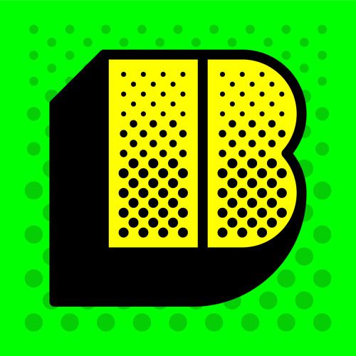 Bomb Diggy's avatar