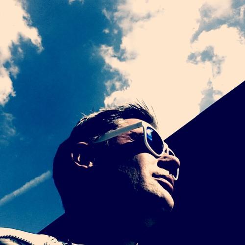 haenk_moody's avatar