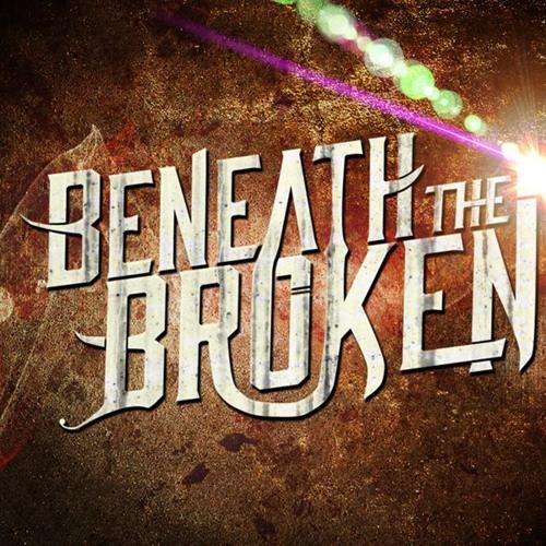 Beneath The Broken's avatar