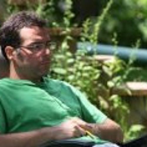 mark_melvin's avatar