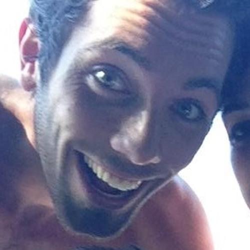Gabriel Ramsey's avatar