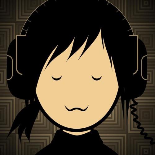 DJ bagoes andrea's avatar