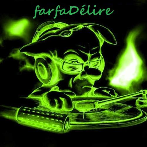 RIKO farfaDélire's avatar
