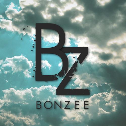 Bonzee Cleaven's avatar