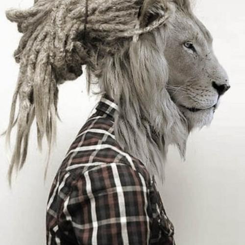 Leo Immotus's avatar