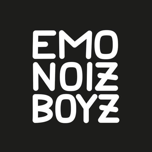 EMONOIZBOYZ's avatar