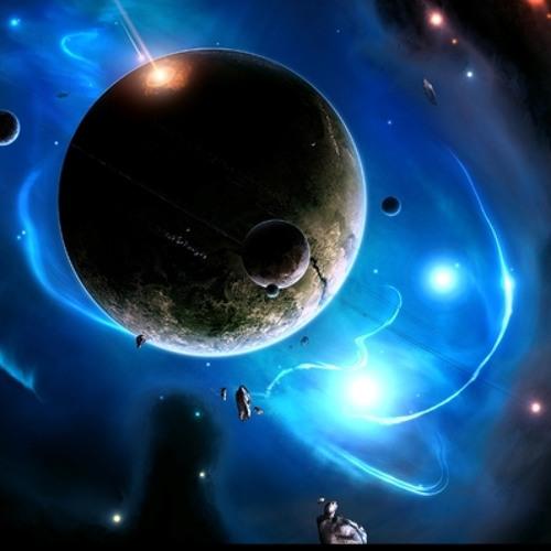 world through my eyes's avatar