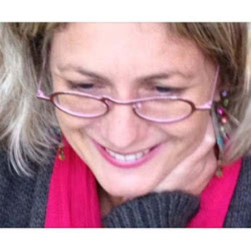 miacath's avatar
