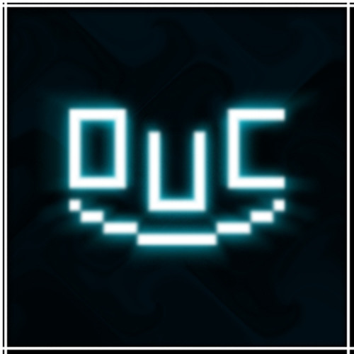 Official OUC's avatar