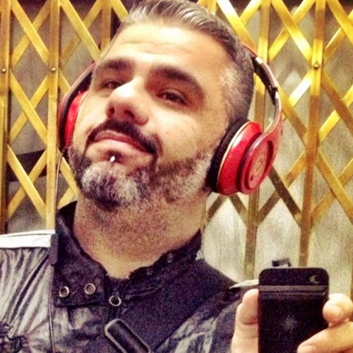Jubamuzik's avatar