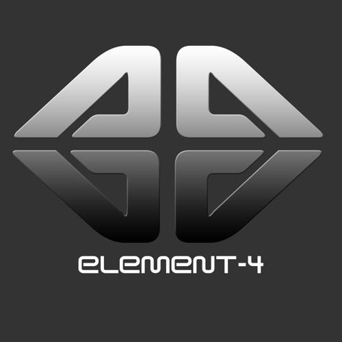 Element 4 Records's avatar
