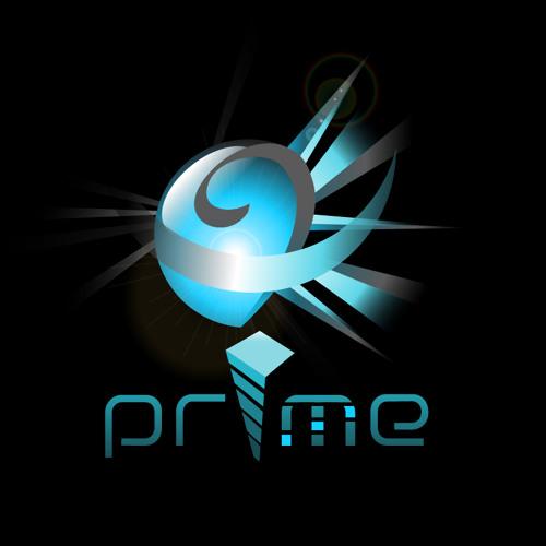 PrimeEV's avatar