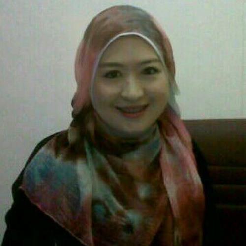 ChingYie Prihartono's avatar