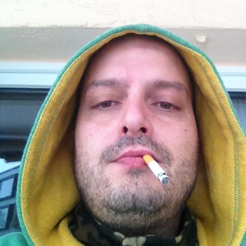 d.aloia's avatar